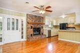 1910 Bay Hill Dr - Photo 15