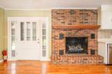 1910 Bay Hill Dr - Photo 16