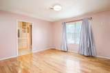 1910 Bay Hill Dr - Photo 19