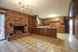 1910 Bay Hill Dr - Photo 28