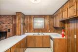 1910 Bay Hill Dr - Photo 29
