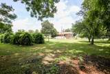1910 Bay Hill Dr - Photo 40