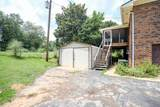 1910 Bay Hill Dr - Photo 43
