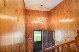 1910 Bay Hill Dr - Photo 8