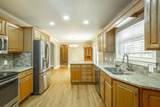 8 Battery Dr - Photo 10