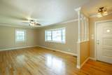 8 Battery Dr - Photo 12