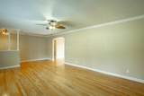 8 Battery Dr - Photo 13
