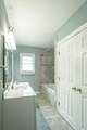 8 Battery Dr - Photo 15