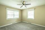 8 Battery Dr - Photo 17