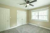 8 Battery Dr - Photo 18