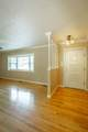 8 Battery Dr - Photo 20