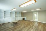 8 Battery Dr - Photo 23