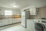 8 Battery Dr - Photo 25