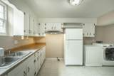 8 Battery Dr - Photo 26