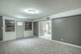 8 Battery Dr - Photo 29
