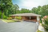8 Battery Dr - Photo 3