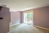 8 Battery Dr - Photo 32