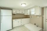 8 Battery Dr - Photo 35
