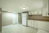 8 Battery Dr - Photo 37
