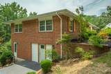 8 Battery Dr - Photo 4
