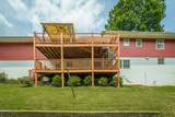 8 Battery Dr - Photo 43