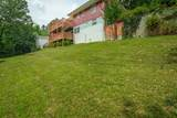 8 Battery Dr - Photo 44