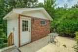 8 Battery Dr - Photo 7