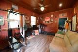 305 Hills Rd - Photo 24