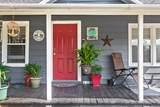 4147 Bonny Oaks Dr - Photo 4