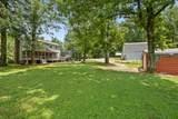 411 Pin Oak Rd - Photo 27