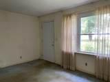 1444 Coffelt Rd - Photo 10