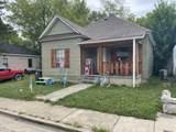 4623 Highland Ave - Photo 1
