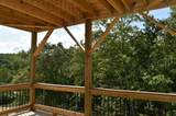 6859 Steep Hill - Photo 41