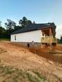 1786 Welcome Valley Rd - Photo 3