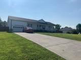 157 Hazelwood Rd - Photo 33