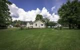 2214 Lyndon Ave - Photo 20