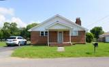 546 11th Ave - Photo 1