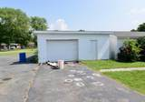 546 11th Ave - Photo 4