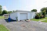 546 11th Ave - Photo 5