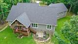 1832 Bluff View Dr - Photo 4