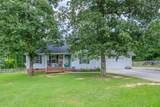 249 Auburn Dr - Photo 1