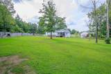 249 Auburn Dr - Photo 22