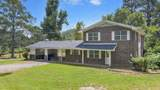 4003 Old Freewill Road Nw - Photo 10