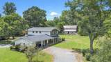 4003 Old Freewill Road Nw - Photo 11