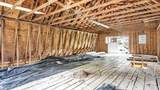 4003 Old Freewill Road Nw - Photo 13