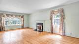 4003 Old Freewill Road Nw - Photo 16