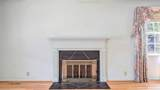 4003 Old Freewill Road Nw - Photo 18