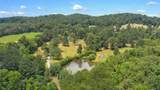 4003 Old Freewill Road Nw - Photo 2