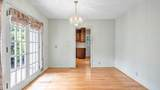 4003 Old Freewill Road Nw - Photo 20