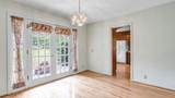 4003 Old Freewill Road Nw - Photo 21